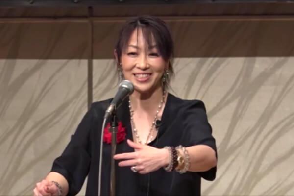 Hiromi Hondo